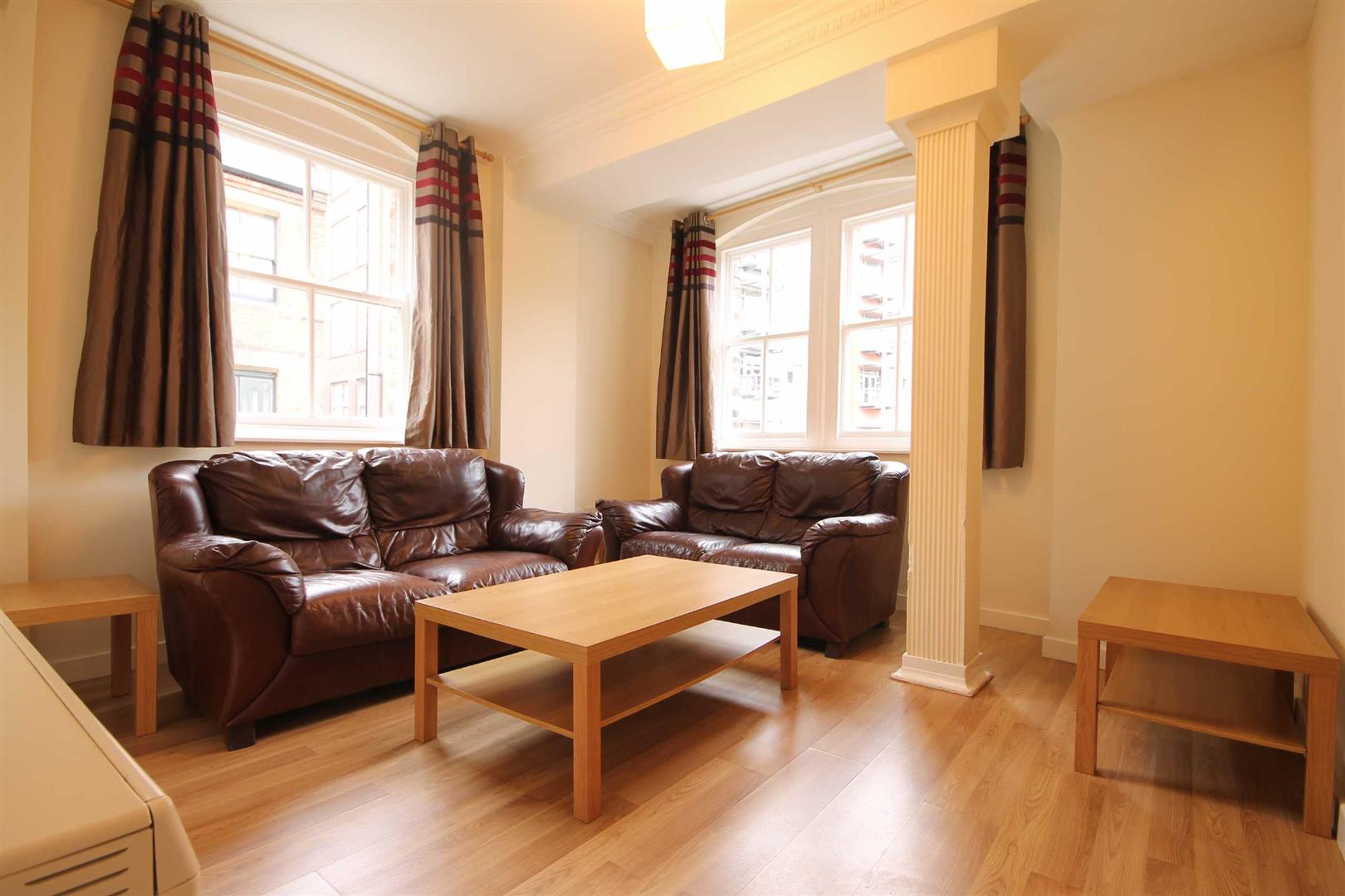Peel House Newcastle Upon Tyne, 3 Bedrooms  Apartment ,For Sale